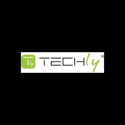 Techly Logo