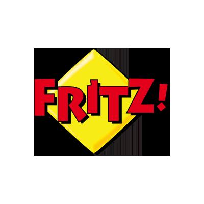 AVM Fritz! Logo